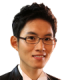 Daniel Juyung Seo's avatar