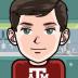 jrperritt's avatar