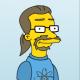 Kenneth Giusti's avatar