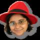 Runa Bhattacharjee's avatar
