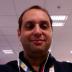 Claudio Filho's avatar