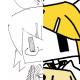 USAMI Kenta's avatar