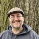 Joe Heck's avatar