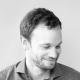 Matt Willhite's avatar