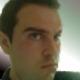 Andrew Caudwell's avatar