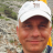 Carsten Schoenert's avatar
