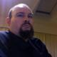Mark Derricutt's avatar