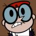 Vitaly's avatar