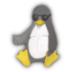 Graeme Gott's avatar