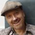 Grant Paton-Simpson's avatar