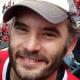 Cameron Brunner's avatar