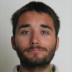 Martin Hradil's avatar