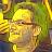 Philipp Kern's avatar