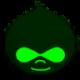Mahyuddin Susanto's avatar