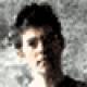 Bastien Dejean's avatar