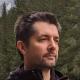 Yann Hodique's avatar
