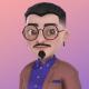 Adolfo JaymeBarrientos's avatar