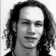 Sindre Myren's avatar