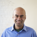 Abdul Chaudhry's avatar