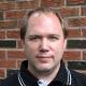 Steve Harris's avatar