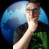 Martin Wimpress's avatar