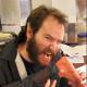 David E DeMarle's avatar