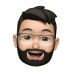 AQNOUCH Mohammed's avatar