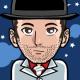 Chris Darnell's avatar