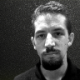 Jeremy Katz's avatar