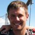 Justin Thomas's avatar