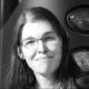 Julia Kreger's avatar