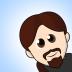 James Titcumb's avatar