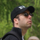 Laurent Fousse's avatar
