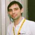 Luigi Toscano's avatar
