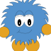 Fangrui Song's avatar