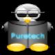 Puretech's avatar