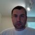 Doug Wiegley's avatar