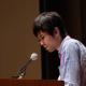 Shoichi Kaji's avatar
