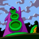 anthraxx's avatar