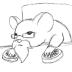 Gergely Nagy's avatar