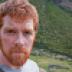 Patrick Talbert's avatar