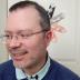 Gilles Vincent's avatar