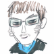 Kentaro Hayashi's avatar