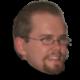 Mirco Bauer's avatar