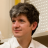 Sylvain Le Gall's avatar