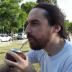 Dionisio E Alonso's avatar
