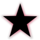 Geoffroy Youri Berret's avatar