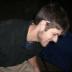 Nathan Williams's avatar