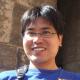 Taku YASUI's avatar