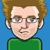 Moritz Schlarb's avatar